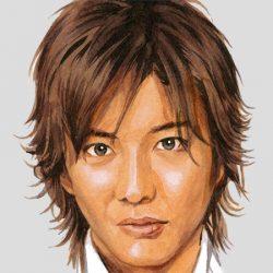 木村拓哉ドラマに主役級俳優が勢ぞろいで「キムタク必要?」の声 - ライブドアニュース