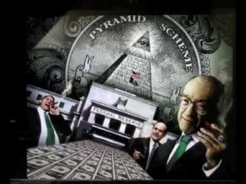 【BenjaminFulford】日本銀行(中央銀行)を国有化せよ! - YouTube