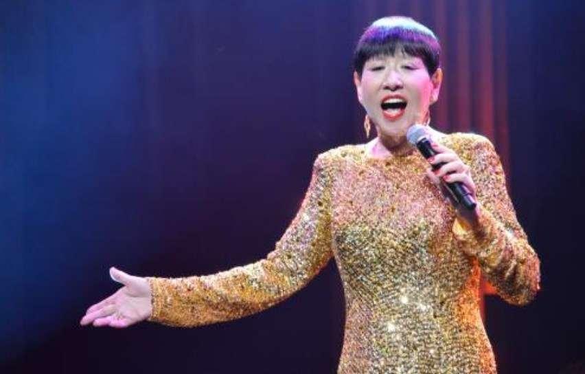 「和田アキ子はNHK紅白に出すべきだ!」「出てほしくない歌手」ダントツ1位にネットで反発「年に一度くらいは見たい」