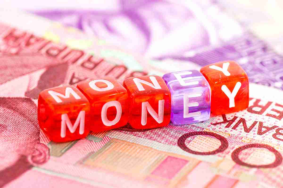 オーストラリアのお札はプラスチック製?海外の紙幣事情、プラスチック紙幣の特徴とメリット・デメリットとは  |  ECORACY