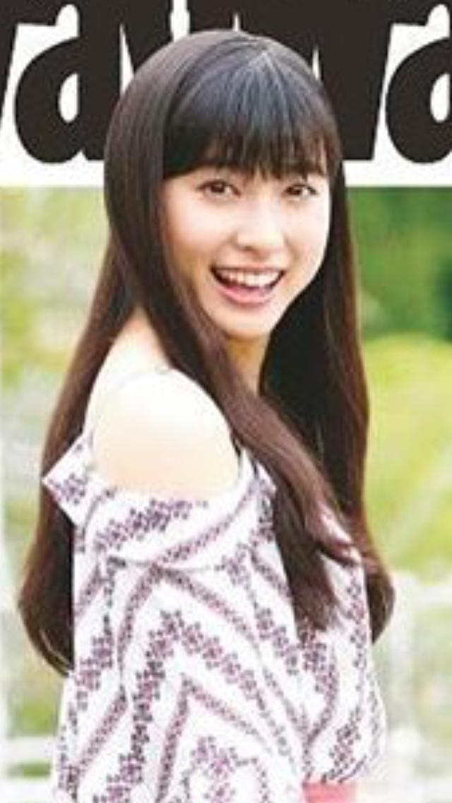 土屋太鳳「紅白歌合戦」司会者決定にコメント