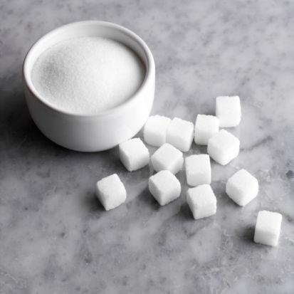 砂糖は麻薬?!ほんとは恐い砂糖中毒・依存症【砂糖の害】 - NAVER まとめ