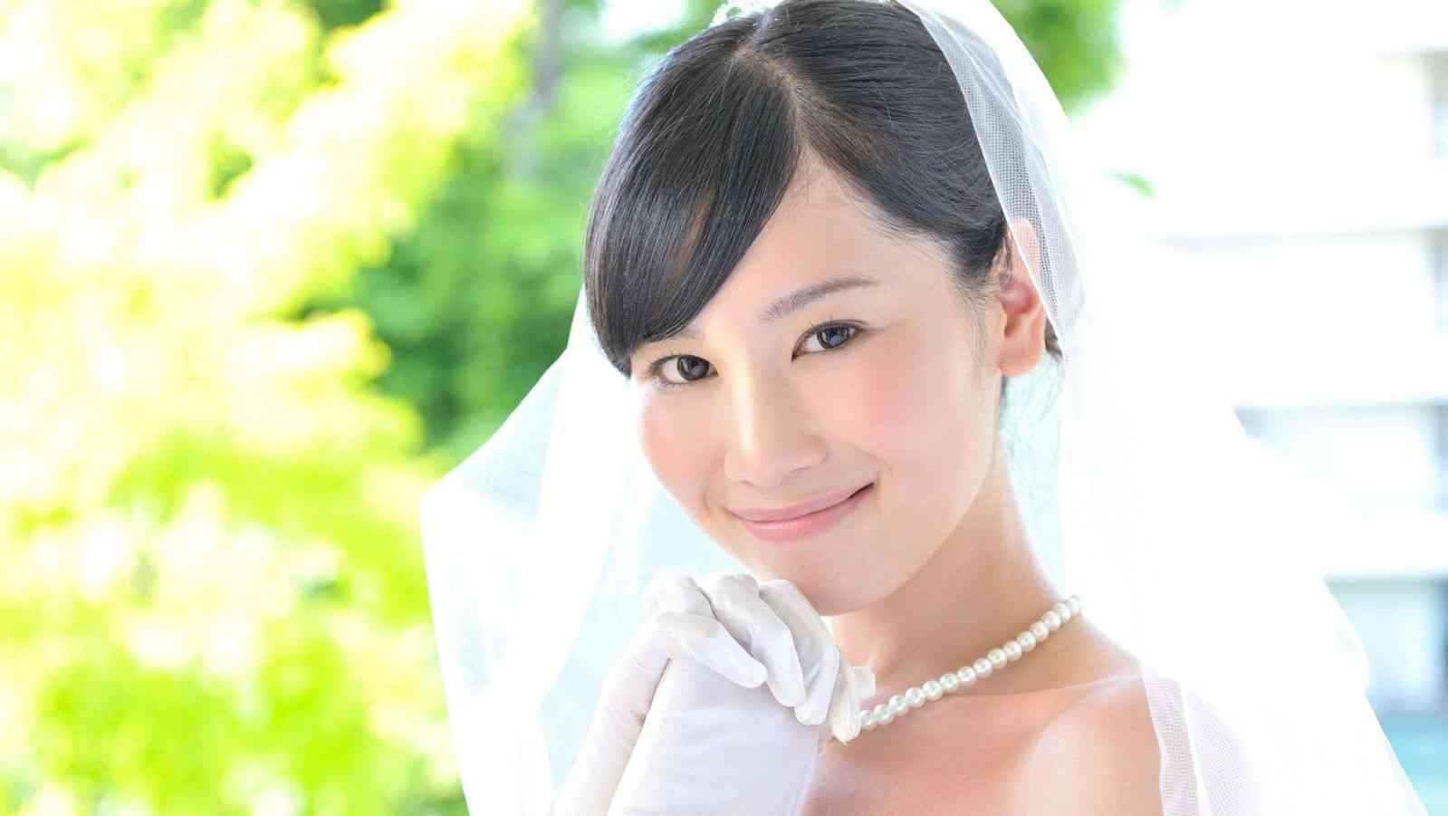「妥協して結婚」した人の半分は後悔している | 恋愛・結婚 | 東洋経済オンライン | 経済ニュースの新基準