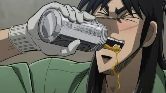 お酒は酔いたいから飲む派?美味しいから飲む派?