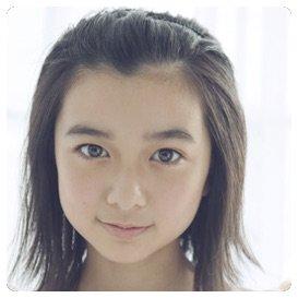 上白石萌音・萌歌姉妹が初共演 来年公開映画「羊と鋼の森」でピアニスト役、連弾も披露