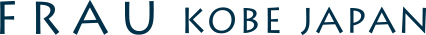 フラウ 神戸【FRAU KOBE JAPAN】神戸の人気ジュエリーブランド&ショップ。お取扱い品:マリッジリング,エンゲージリング,アクセサリー,リフォーム,オーダーメード