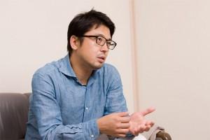 川島海荷、ミニスカJK姿で登場 ジャニーズWESTのヒロインは「怖い」<炎の転校生REBORN>