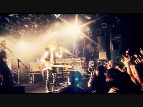 UNCHAIN / 丸の内サディスティック - YouTube