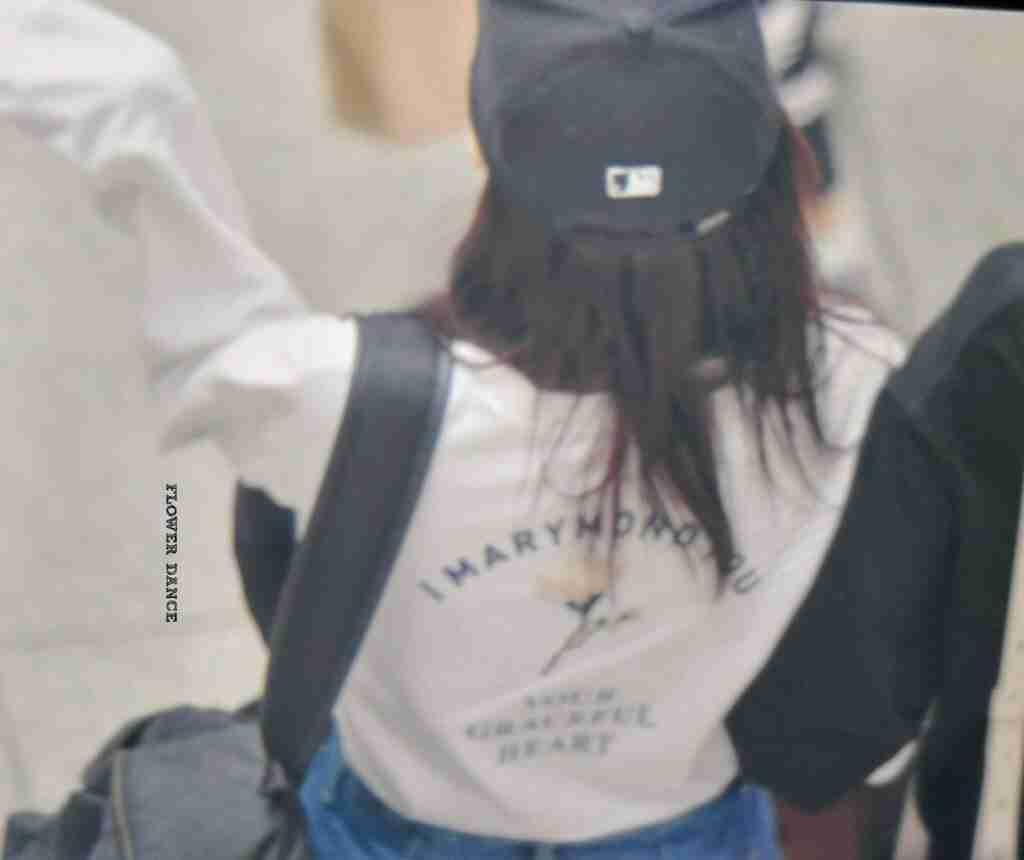 俺「TWICEかわいい!」ケンモメン「だよな!韓国女最高!」俺「ん?可愛いのはツウィ(台湾人)、サナ、モモ、ミナ(日本人)だぞ?w」  [875768343]YouTube動画>9本 ->画像>61枚