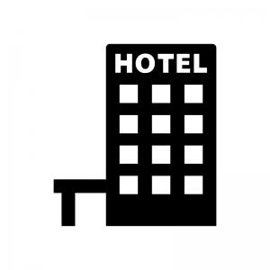 「不倫がばれる」ラブホテルに男性放置、51歳パートの女を逮捕 兵庫県警