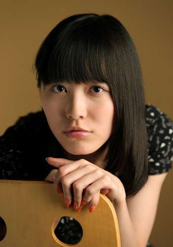 「別人みたい…」「めっちゃイケメン」松井珠理奈のギャップがすごい自撮りショットに注目集まる