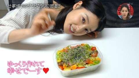 """土屋太鳳、手料理VTRに「計算高い」と批判噴出!アンチ急増の一方""""業界評""""は……"""