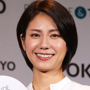 武井咲ドラマ、妊娠の影響で… - 日刊サイゾー