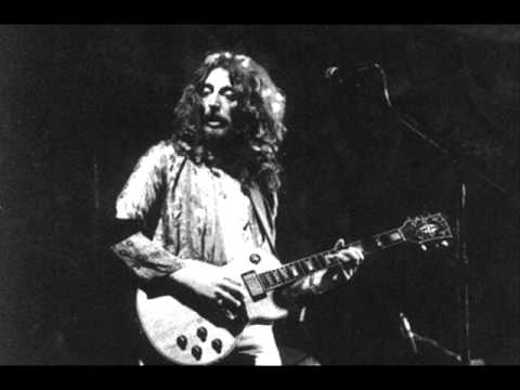 Steve Hillage - Solar Musick Suite - YouTube