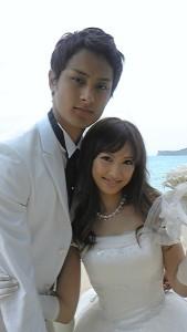 misono、結婚式までの険悪な夫婦仲明かす 前日まで夫と連絡とれず