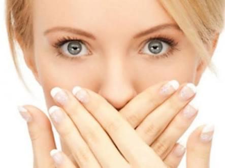 口臭の悩みと改善策を共有したい