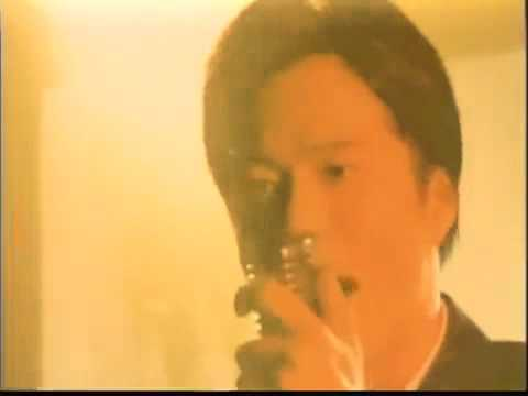 field of view 「突然」 PVfull - YouTube