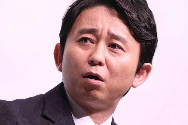 有吉弘行が「冷めちゃう」漫画の展開を告白「死んだ人が生き返る」 - ライブドアニュース