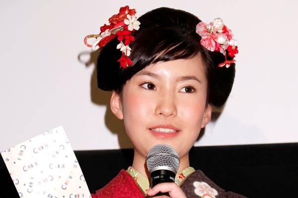 はるかぜちゃんこと春名風花「昼食時間15分」横浜市立中学への訴えに共感の声