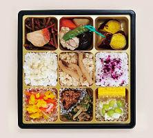 【朝日新聞】ファミリーマートが「忖度御膳」を販売 限定80万食 | 保守速報