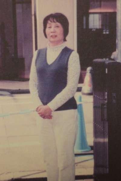 筧千佐子被告 資産家の高齢男性を次々と籠絡していった手口|BIGLOBEニュース