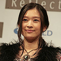 主演ドラマが低迷続く篠原涼子 番組を盛り上げないフジテレビに激怒? - ライブドアニュース