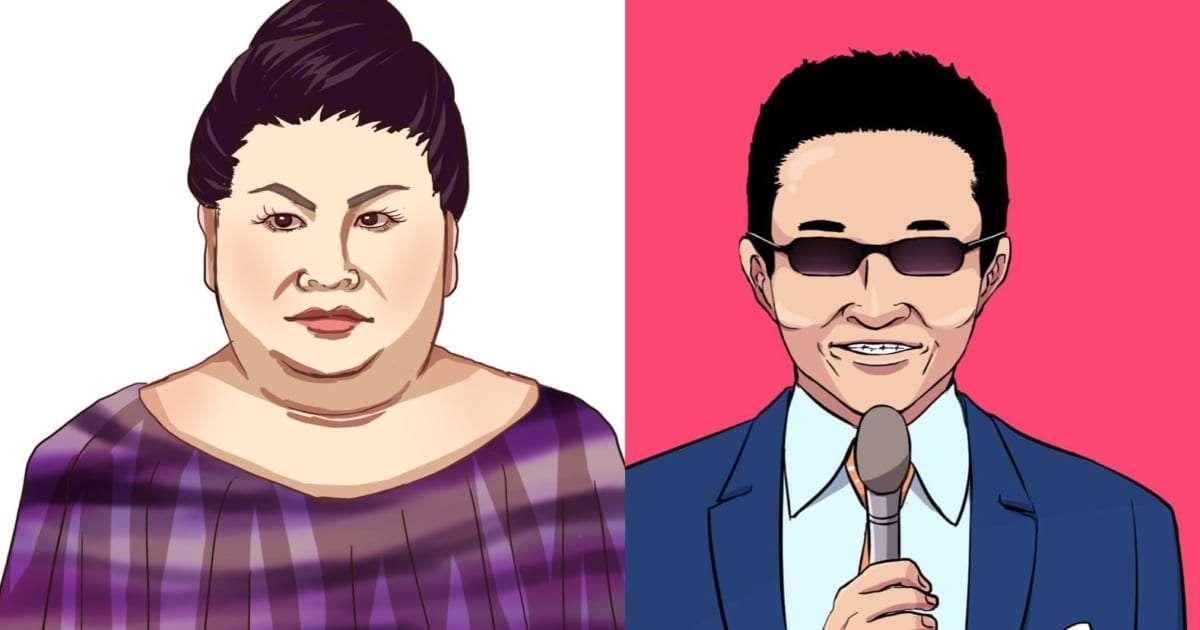 和田アキ子、『紅白歌合戦』に「見てねぇよ」と悪態 ネット民「不快な気分になった」 – しらべぇ | 気になるアレを大調査ニュース!