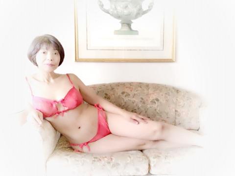 咲楽姫ブラ、発表!|ふんどしパンツ【シルク】天女の絹ショーツ咲楽姫のブログ