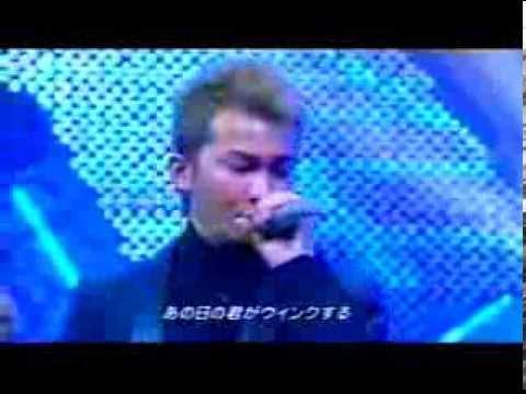 Da Pump - if (Live Version) - YouTube