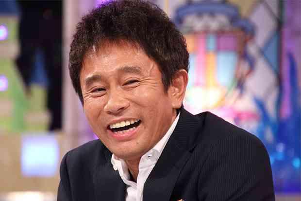 浜田雅功が木村拓哉との交流を明かす「ゴルフに行ったり」 - ライブドアニュース