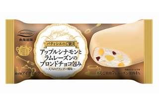 新商品 | 丸永製菓
