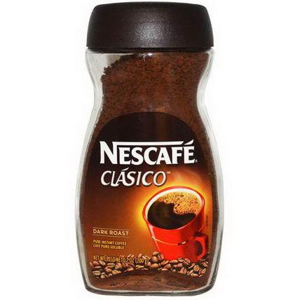 好きなインスタントコーヒー
