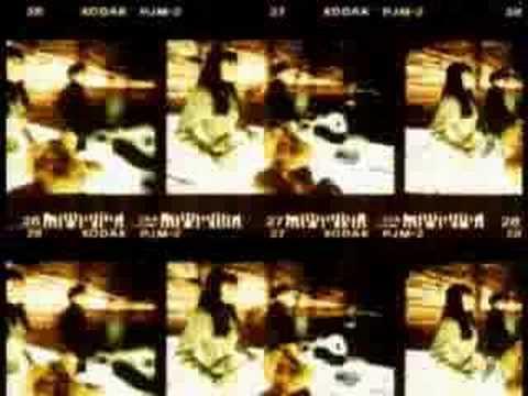 I Hear A Symphony - Pizzicato Five - YouTube