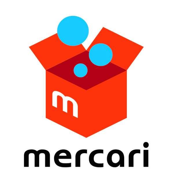 メルカリ、売上金の預かり期間90日に 取引ルール変更