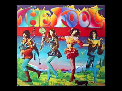 The Fool - The Fool (1969) - YouTube