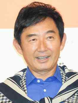 鈴木おさむ氏 大島美幸との第2子考えるも「親の責任」で葛藤