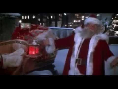 Sheena Easton - Christmas all over the world - YouTube