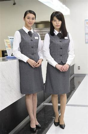 """ゲスの極み乙女。ドラム、""""女優""""さとうほなみとして舞台初出演"""