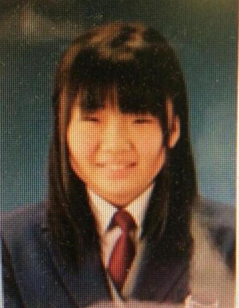 【千葉女性不明】20歳男ら4人逮捕「野口愛永さんを埋めた」 成田空港近くで遺体発見 顔に粘着テープ(1/2ページ) - 産経ニュース