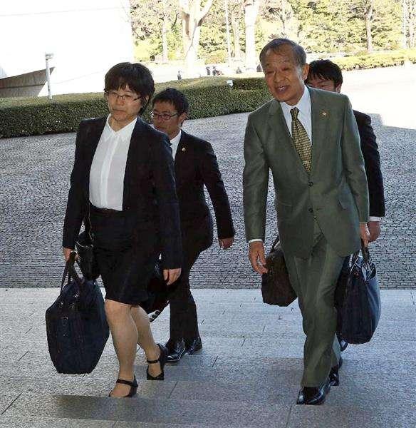 認知症事故訴訟、家族に賠償責任なし JR東海の逆転敗訴が確定 最高裁判決 - 産経ニュース