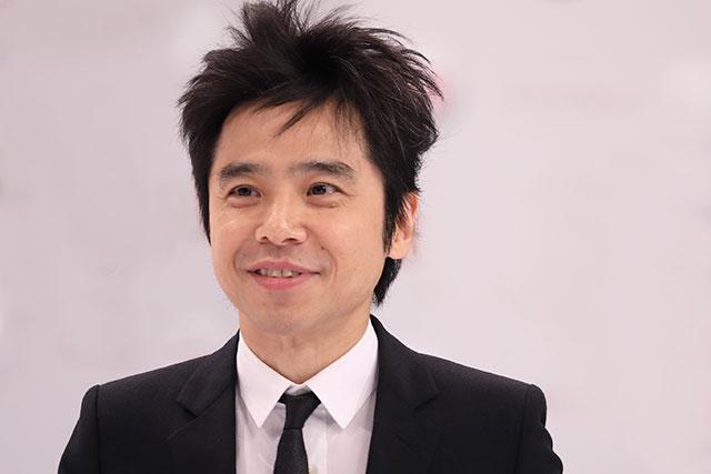 エレファントカシマシ・宮本浩次の「NHK紅白歌合戦」へのぼやき 爆笑問題・太田光が暴露