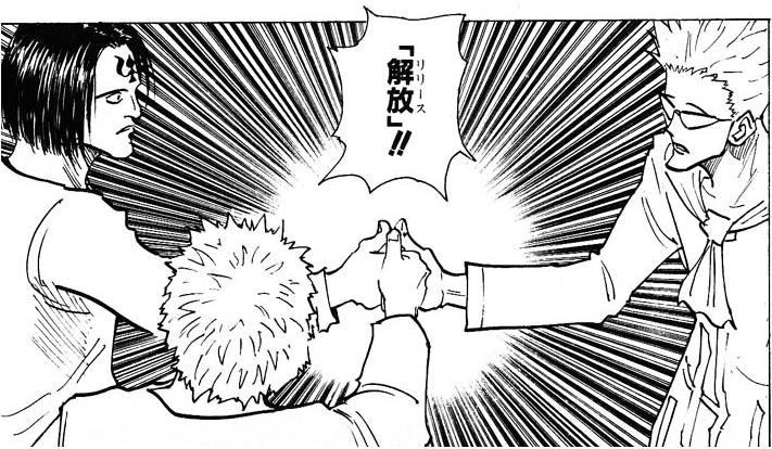 【実況&感想】 オトナ高校 第5話