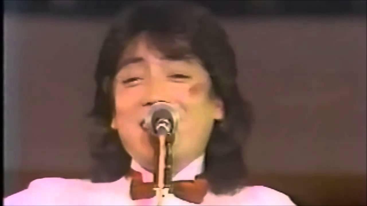 ハッピー2連発 - YouTube
