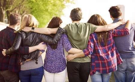 男女に友情は成立すると思いますか?