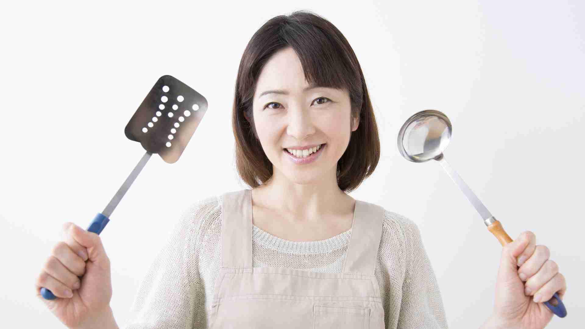 専業主婦は2億円損をする(橘玲) - 個人 - Yahoo!ニュース