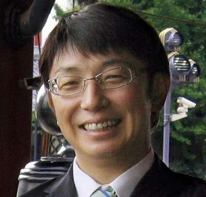 木下博勝医師、東尾理子妊娠に「おめでとうと言いたいが…」妻・ジャガー横田も不妊治療