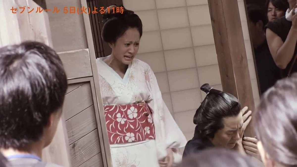 """ぺえ、前田敦子の""""すっぴん""""を絶賛「自分がこれならメイクしない」"""