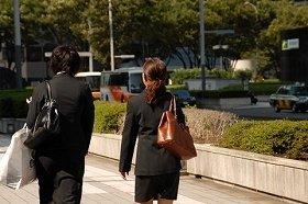 全文表示 | 名古屋市採用試験は「女性優遇ではないか」 疑惑の原因は二次試験の面接にある? : J-CASTニュース