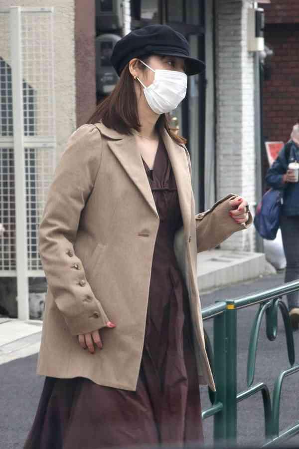 佐々木希に妊娠報道で批判殺到!「デリカシーがない」