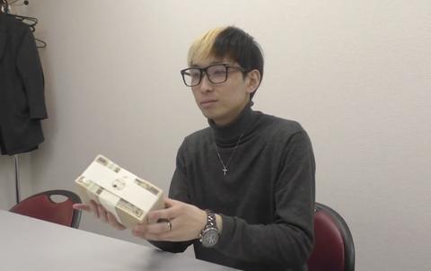 ヒカルさん「東大行った同級生を昔いじめてたから俺の勝ち」 : IT速報
